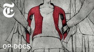 Download How Communist East Germany Held Thousands of Women as Political Prisoners | Op-Docs Video