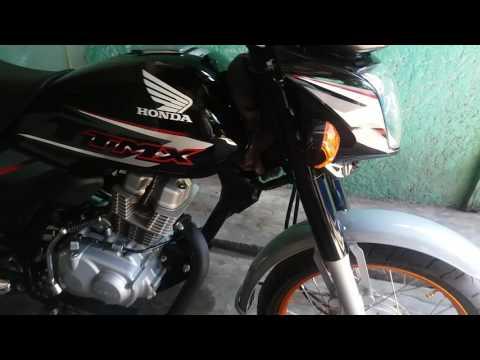 Stream honda tmx supremo 155cc motorcycle for philippines trike honda supremo 2g publicscrutiny Image collections