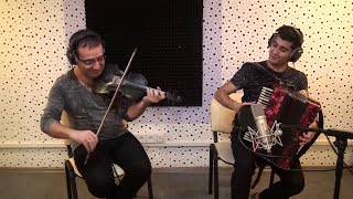 Download Mohubbanin oglunun toyu Skripka Ismayil Orxan Mirzeyev 2 ci Hisse Video
