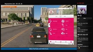 Download PS4-Live-Übertragung - Watch Dogs 2 #02 Video