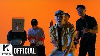 Download [MV] Dynamic Duo(다이나믹듀오), Primary(프라이머리), Boi B(보이비), Crush(크러쉬) highfiVe(하이파이브) Video