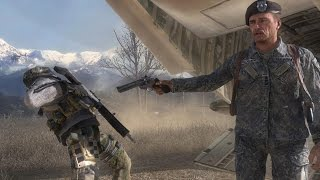 Download Top 10 Call of Duty Death Scenes Video