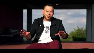 Download Rompey - Szaleję na Twoim punkcie NOWOŚĆ DISCO POLO 2016 Video