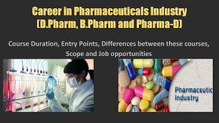 Download DPharm | BPharm | PharmaD | MHCET | Nazir Shaikh Video