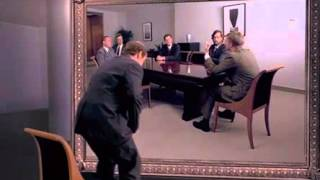 Download Pirates of Silicon Valley IBM scene Video