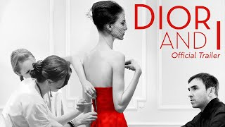 Download Dior and I - (US Theatrical Trailer) - The Orchard Video