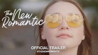 Download The New Romantic (2018) | Official Trailer HD Video