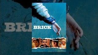 Download Brick Video