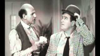 Download Abbott & Costello - 2 Classic Bits... $28 and Loafing Video