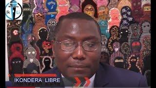 Download AMAKURU YA PADIRI NAHIMANA Thomas w' ISHEMA Video