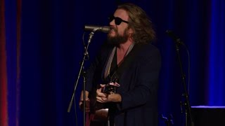 Download Jim James Live Solo Acoustic Performance | Jim James | TEDxUniversityofNevada Video