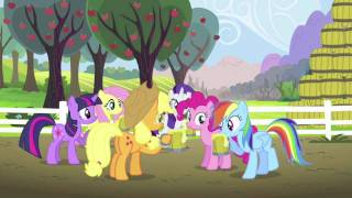 Download [PMV] The Happy Happy Birthday Song Video