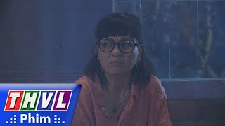 Download THVL | Những nàng bầu hành động - Tập 11[3]: Nghe tiếng cười trong phòng Lam, Lành đòi vào kiểm tra Video
