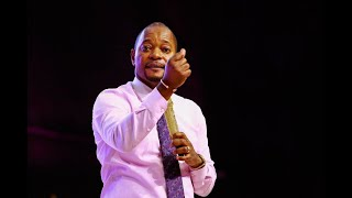 Download CHURCH History from CATHOLIC to the PROPHETIC Movement by Pst Alph LUKAU Video
