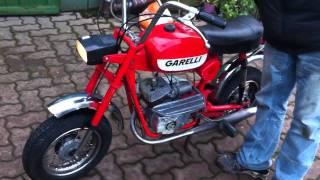 Download Garelli Bonanza Video