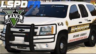 GTA V Mods - Chevrolet Classic Free Download Video MP4 3GP
