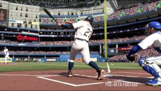 Download Sports Game of the Year: Best Gameplay (Audio) Video