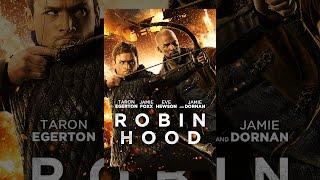 Download Robin Hood Video