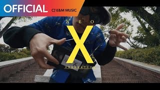 Download [ch.madi] NEO X - Ep.03 Video