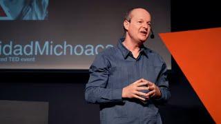 Download ¿Qué es y Cómo funciona la preocupación? | Ferran Padrós Blázquez | TEDxUniversidadMichoacana Video