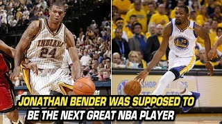 Download The NBA Player Who Played Like Kevin Durant Before Kevin Durant! Video
