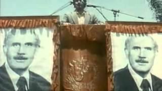 Download Афганистан. 1979 год. Исповедь диверсанта Video