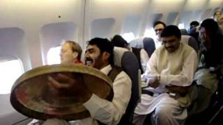 Download hassan pashto funny Video