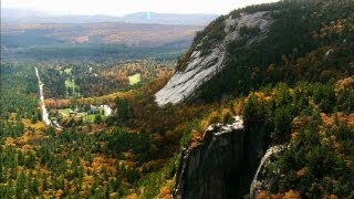Download White Mountain National Forest Video