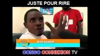Download JUSTE POUR RIRE QUE SIGNIFIE LA CONCERTATION NATIONALE Video