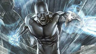 Download 10 Most Powerful Marvel Heroes Of All Time Video