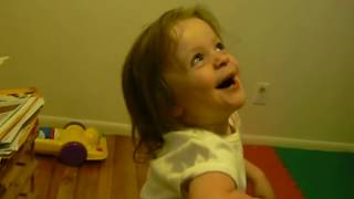 Download 5 Kids Who Saw Something Their Parents Couldn't See Video