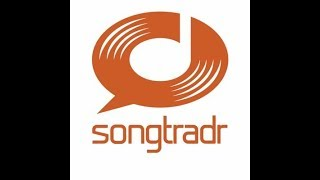 Download What's The Deal With Songtradr? Video