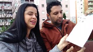 Download Saúde em Portugal: Precisamos ir na emergência pediátrica Video