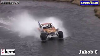 Download Formula Offroad Iceland, Hella 2016! Day 2 Video