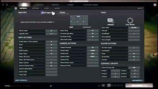 Download Play Dota2 in i5 4440 Intel HD 4600 GPU Video