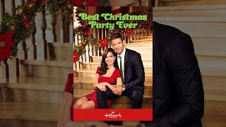 Download Best Christmas Party Ever Video