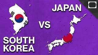 Download Why Does South Korea Hate Japan? Video
