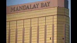 Download Breaking: ″Did Stephen Paddock Act Alone″? Las Vegas Shooting Video