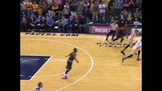 Download JR Smith TRIES TO DO A BEHIND THE BACK PASS INSTEAD OF RUNNING OUT THE CLOCK Video