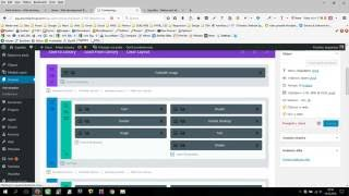 Download Divi reload builder error Video
