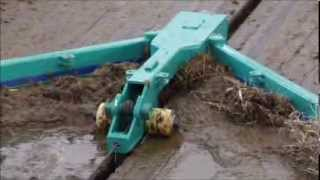Download GEA Farming Free Stall Cleaners Houle EN Video