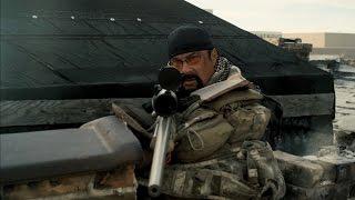 Download 金メダル級の長距離狙撃を見よ! 『沈黙の粛清』 特別映像 Video