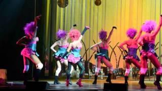 Download Julieta Poggio el Principito 2013-2014 Video
