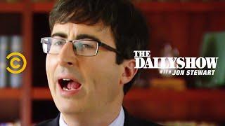Download The Daily Show - Gun Control Whoop-de-doo Video