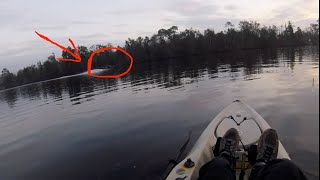 Download The Secret Crazy Feud of Kayakers vs Boaters! Video