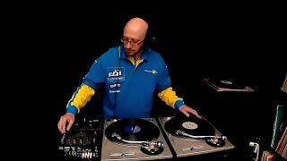 Download Dj ''S'' - 10 Minutes Of Disco & Funk Video