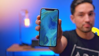 Download The truth about the Apple iPhone X - Review! Video