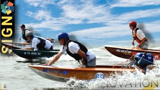 Download 15 COOL MINI BOATS AND TINY WATERCRAFT Video