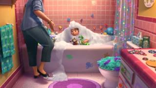 Download Toy.Story.Toons.2012.Party.Saurus.Rex.720p.WEBRip.x264-RAWNi Video