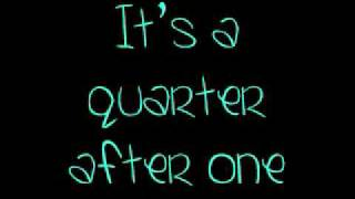 The Only Exception-Paramore Lyrics Free Download Video MP4 3GP M4A